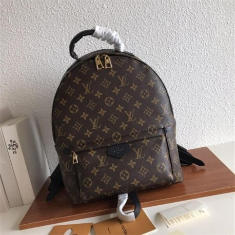 FB20451 Top Quality  Handbags ( LOUIS VUITTON PARIS )