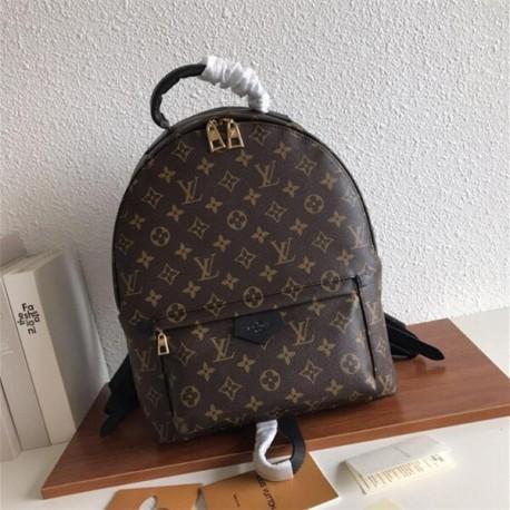 FB20451 Top Quality  Handbags ( LOUIS VUITTON PARIS )