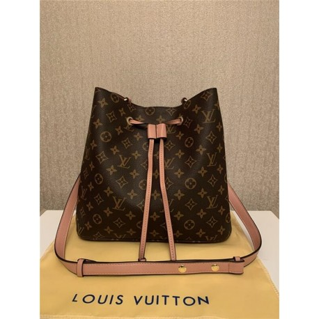 FB20450 Top Quality Women's Handbags ( LOUIS VUITTON PARIS )