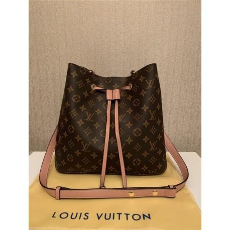 FB20450 Top Quality Women's Handbags ( LOUIS VUITTON PARIS )