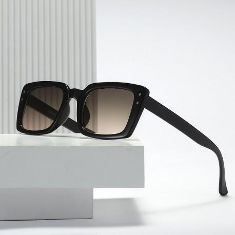 BLACK EUROPE F20530 ( New Fashion Sunglasses European Designer)