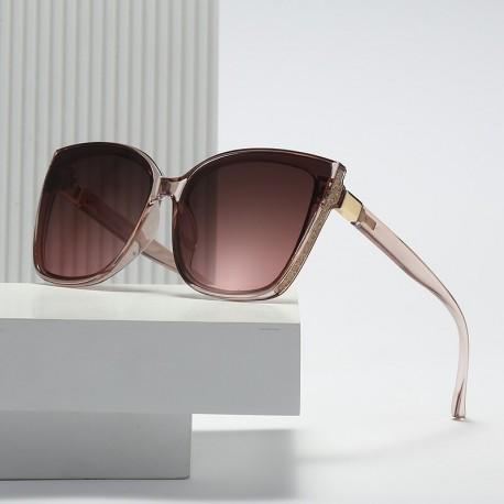 2021 RETRO F20520 ( High Quality Women's Sunglasses )