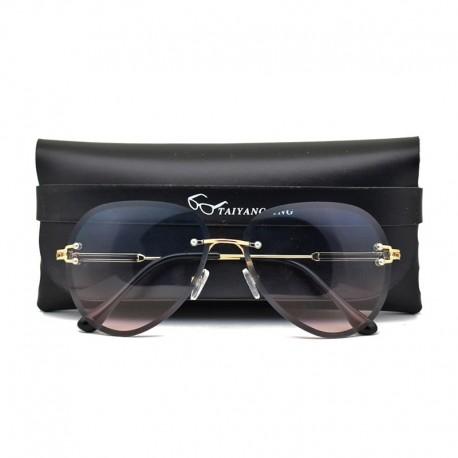 2021 NEW DAME  F20519 ( Women's Fashion Designer Sunglasses )