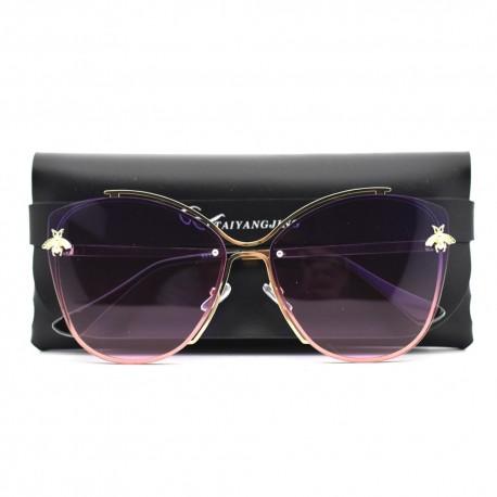EMERODE F20518 ( Luxury Fashion Collection Sunglasses )