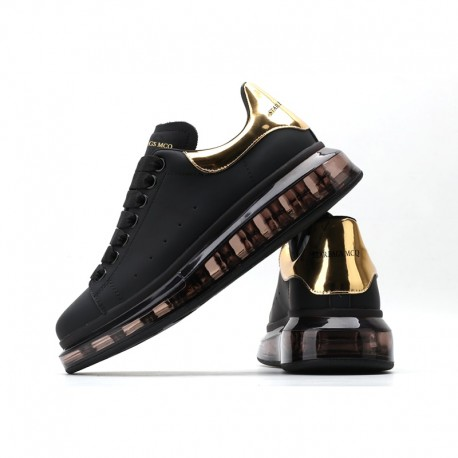 NEW STARBAGS F20413 (Luxury Original Italian Shoes)
