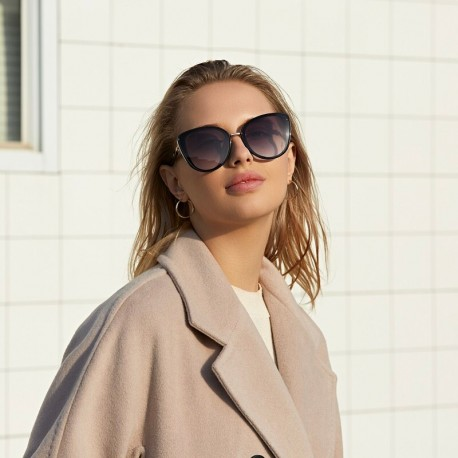 GRANDIENT F20511 ( New Sunglasses Chanel Designer )