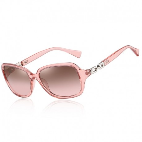 F20506 Women's Sunglasses ( AOFLY Luxury Brand Collection )