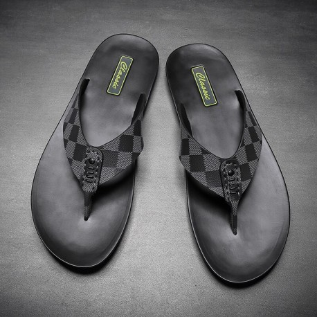 CLASSIC LUXURY BRAND F20411 ( Luxury Sandals Brands )