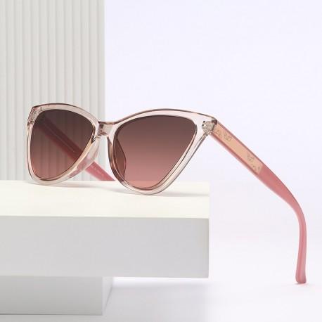 NEW 2021 GRANDIET F20498 (Trendy Women's Sunglasses )