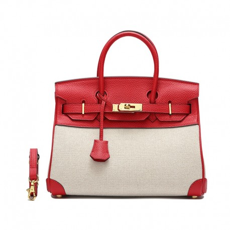 THE VARIETER FB20490 ( 2021 Platinum new women's bags Collection )