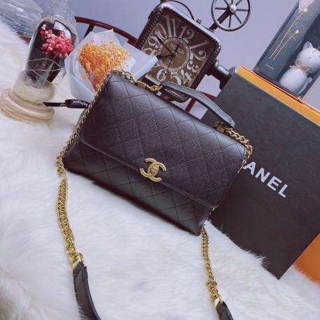 THE PRING FB20492 ( Original Chanel Handbag collection)