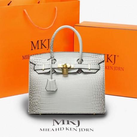 COMPLEX LUX / L & S FB20489 ( High Luxury Designer Bag )