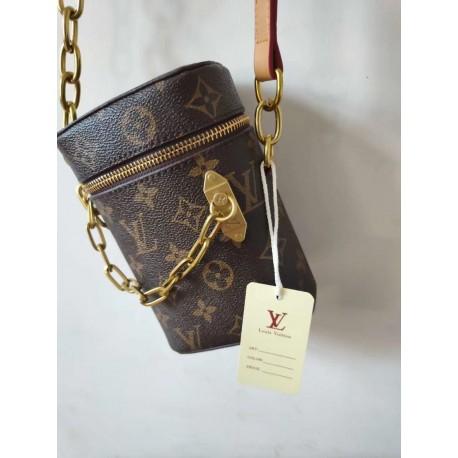 CLASS PENDANT FB20487 ( Louis Vuitton LV handbags MINI )