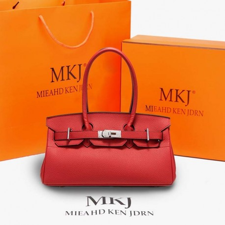 COMPLEX LUX / Short Serie FB20486 ( High Luxury brand Bag )