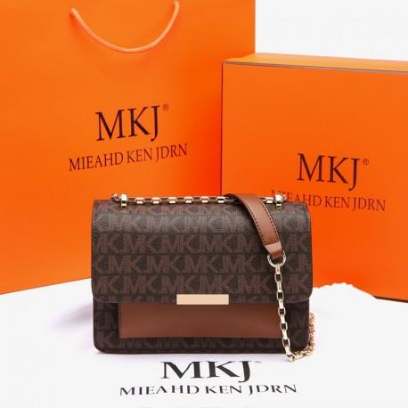 PETITE LUX FB20483 (Top Quality Women's Handbags )