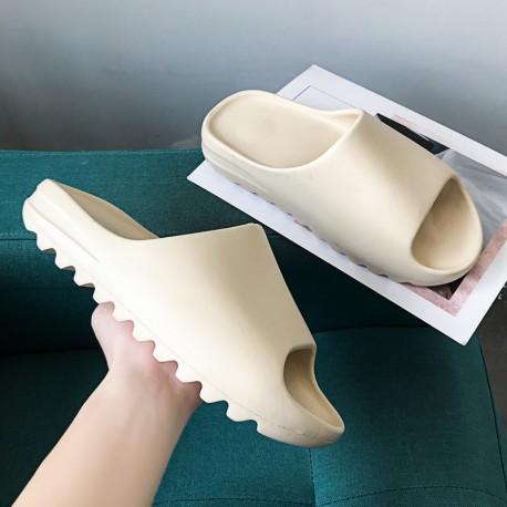 WEH FASHION Serie2 F20401 ( New trends Designer Sandal)