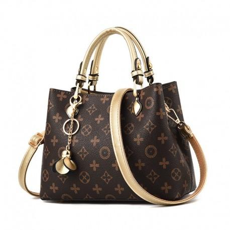 SWITY COLL F20394 ( Women's Luxury Brand Bags )