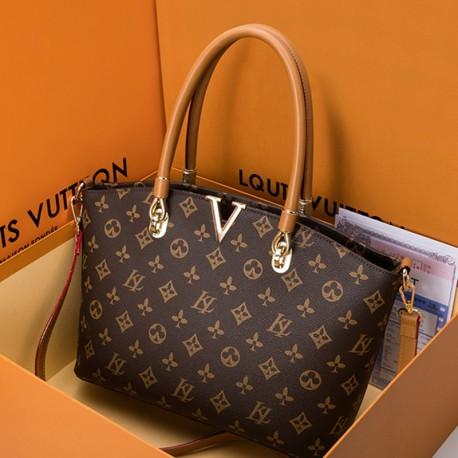 CLASSECAS Serie5 F20393 ( New Female's Designer Handbag )