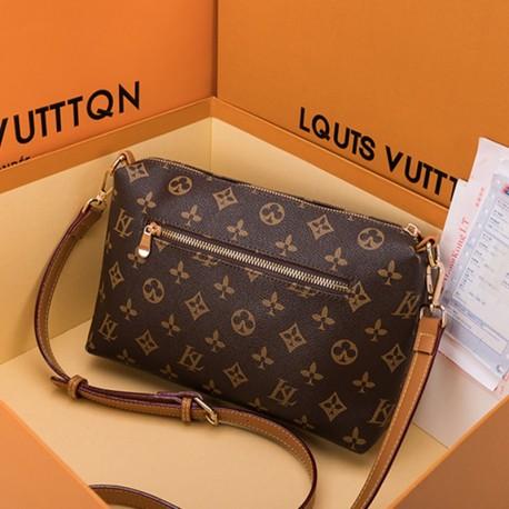 TRIPLEXA F2389 ( 3Pcs/Set Women's Designer Bags )