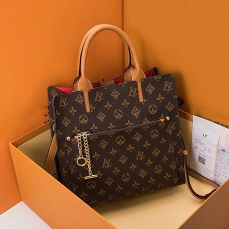 CLASSECAS Serie4 F20381 ( Luxury Designer Handbags )