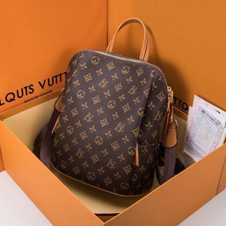 CLASSECAS Serie4 F20380 ( Luxury Designer Handbag )