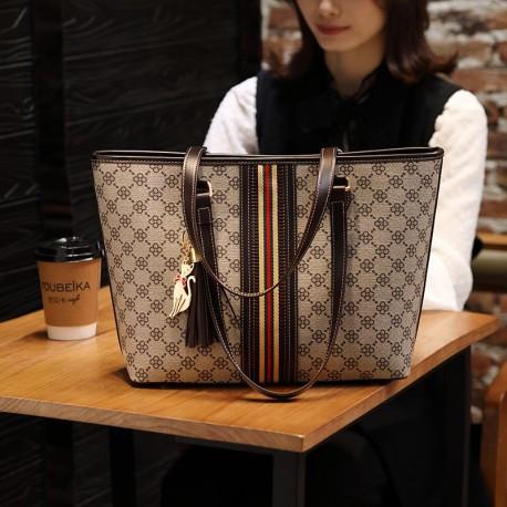 THE CAROLIS Serie2  F2376 ( Luxury Designer Collection )