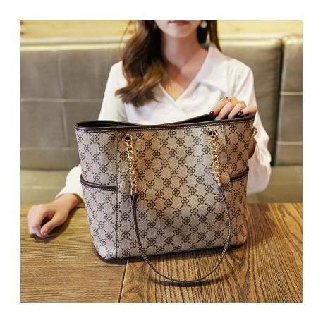 PANCHER COLL F2375 ( Luxury Women's Bag Brand)