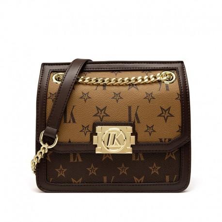 BLANCAS F2371 ( Fashion Designer Bag Collection )
