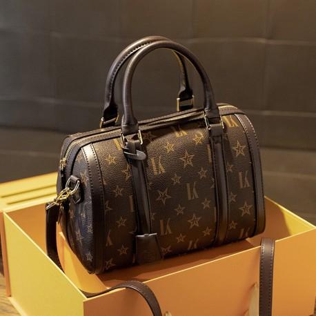 NEW CAPUTCHINO F2370 ( Designer Women's Bags Collection)