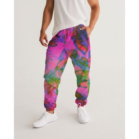 *CUSTOM* Get Funky Active Pants
