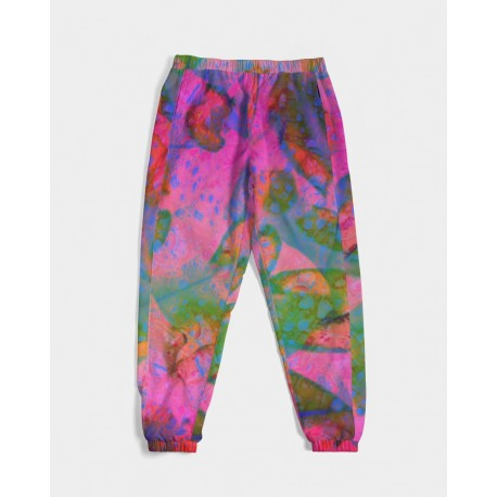 *CUSTOM* Get Funky Active Pants