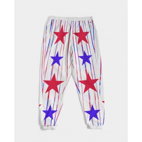 *CUSTOM* Ultimate Liberty Pants