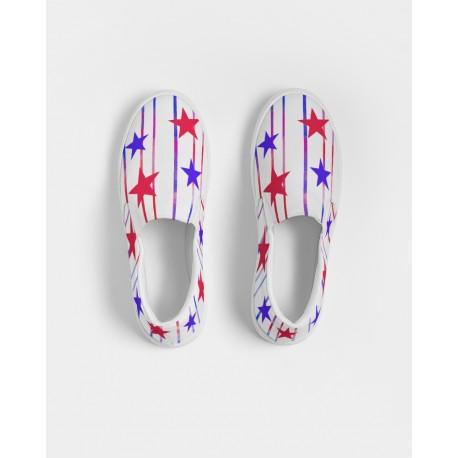 *CUSTOM*  Liberty Women's Boat Shoes