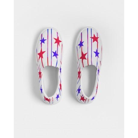 *CUSTOM*  Liberty Men's Boat Shoes