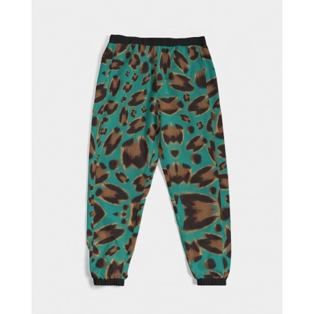 *CUSTOM* Ultimate Jaguar Jogger Pants