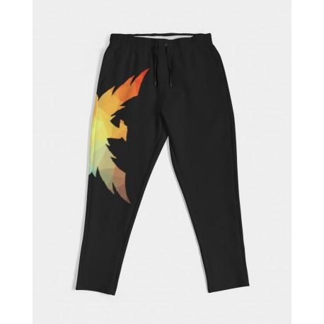 *CUSTOM* Limited 1.0 Grit Jogger Pants