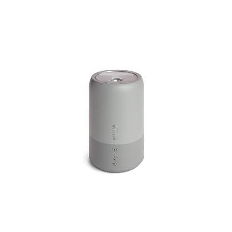 Dawn Aroma Humidifier
