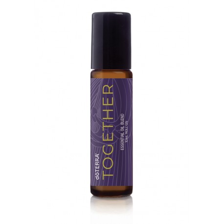 Together Touch Blend