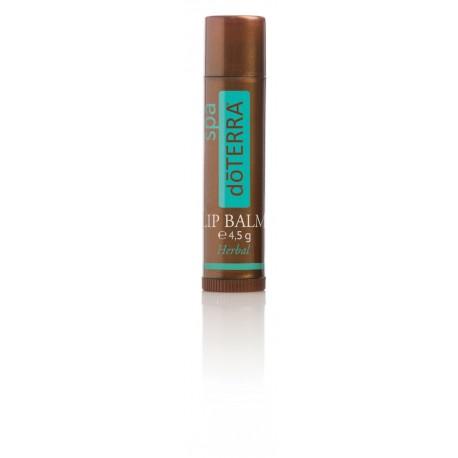 dōTERRA Spa Lip Balm, Herbal
