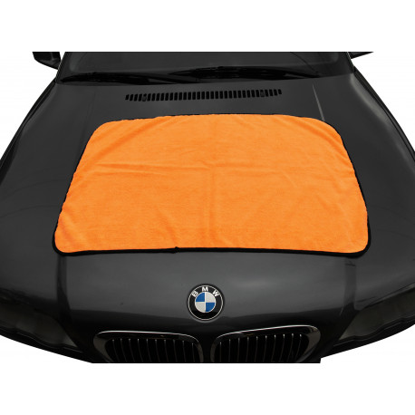 Monster Microfiber Car Wash Drying Towel 24x36