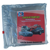 Custom Touch Up Paint Kit
