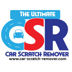ultimatecarscratchremover