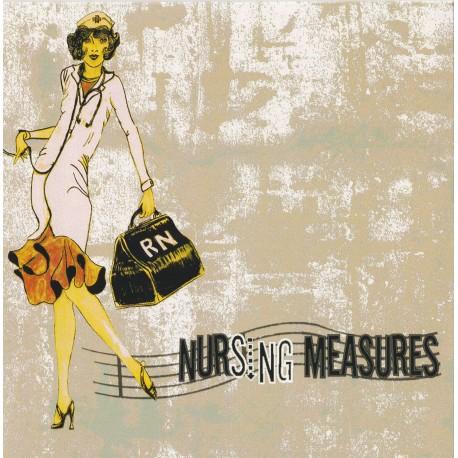 Nursing Measures- CD