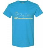 BCF T-Shirt