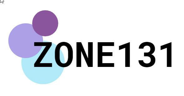 zone131